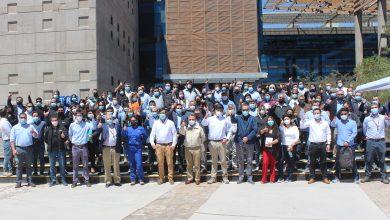Photo of Codelco y sus Empresas Colaboradoras lanzan programa de empleo 2022