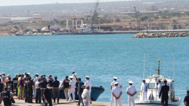 Photo of Italia autoriza el desembarco del Sea Watch 3, con 406 migrantes a bordo, en Sicilia
