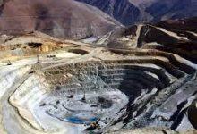 Photo of Minera Lumina Copper Chile «Caserones» y Sindicato de Supervisores logran acuerdo por negociación colectiva anticipada