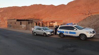Photo of PDI investiga dos muertes