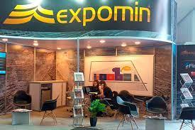 Photo of Lunes se inaugura EXPOMIN 2021 en Santiago