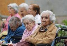 Photo of Gobierno entregará más de $4 mil millones para que organizaciones de personas mayores puedan financiar sus proyectos