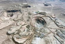 Photo of Producción y costos de Antofagasta Minerals cumplen con lo proyectado durante primer trimestre
