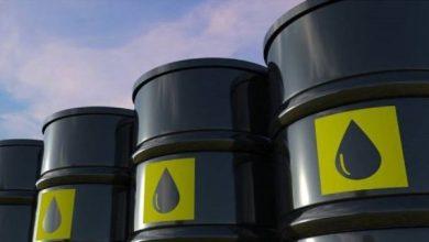 Photo of Precios barril suben ante tensiones en Oriente Medio, avance limitado por virus