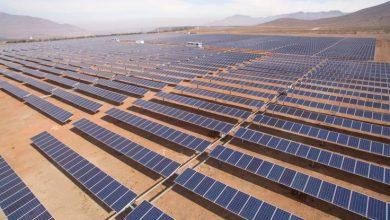 Photo of Instan al Ejecutivo a garantizar el pago íntegro a mipymes subcontratadas en proyectos energéticos