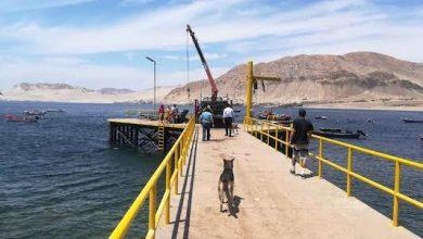 Photo of Piden al Ejecutivo reponer el bono compensatorio para pescadores artesanales