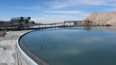 Photo of Piden legislar sobre recuperación de aguas grises en empresas y servicios públicos