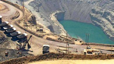 Photo of Royalty Minero y minería verde: más de medio centenar de especialistas expuso en seminarios
