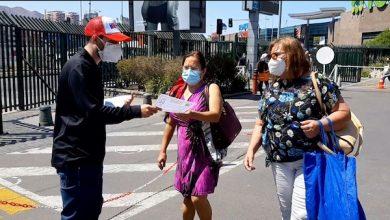 Photo of Transgresores a las disposiciones sanitaria superan los 9 mil en la región