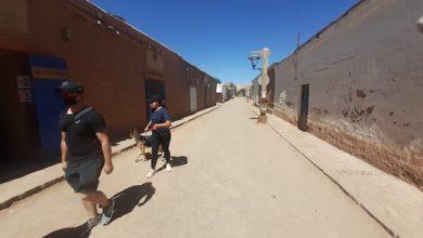 Photo of San Pedro de Atacama y Ollagüe con nuevos alcaldes