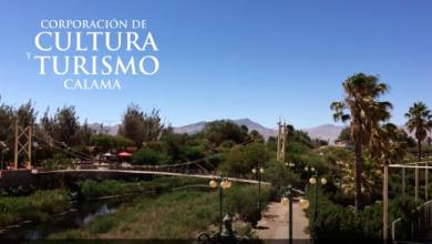 Photo of Parque El Loa