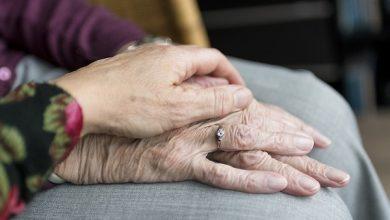 Photo of Demencias y salud mental en pandemia: 53% de los pacientes presentó una disminución significativa de la memoria