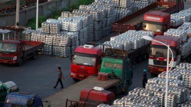 Photo of Precios de estaño y aluminio superarán a otros metales básicos en segundo semestre