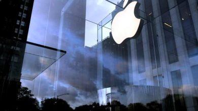 Photo of UE golpea a Apple con acusación por 'streaming' de música, respalda a Spotify