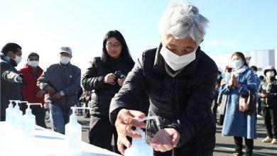 Photo of Japón estaría cerca de declarar estado de emergencia en Tokio