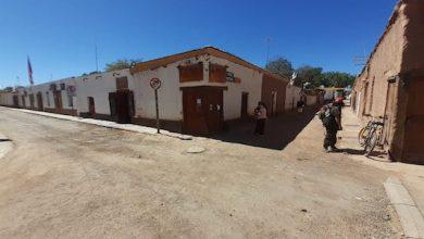 Photo of Solicitan sistema nacional de certificación y calidad de rutas turísticas