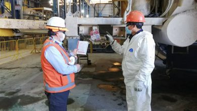 Photo of Chuquicamata refuerza su gestión para cumplir con los objetivos 2021