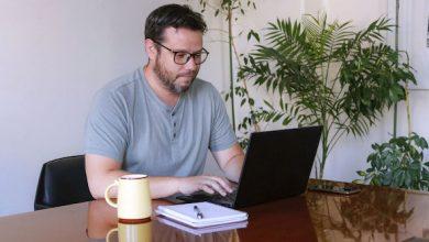 Photo of Denuncias laborales y reclamos administrativos tras relación laboral terminada pueden efectuarse en web