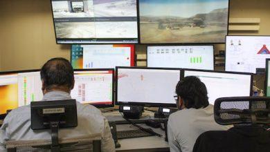 Photo of Operadores de Ministro Hales se instruyeron en cómo funciona el despacho mina