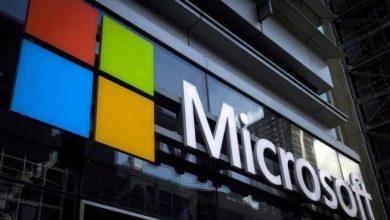 Photo of Microsoft dice que investigó relación de Gates con empleada
