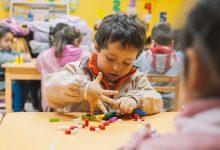 Photo of Listo para ley quedó proyecto que refuerza la importancia de la educación parvularia