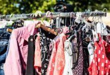 Photo of Su ropa usada podría salvar el planeta y valer millones