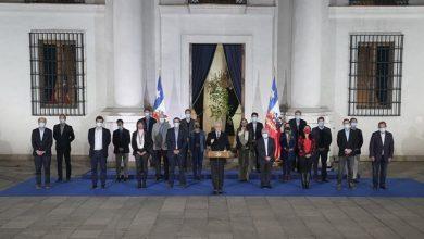 Photo of Presidente Piñera se refirió a elecciones de Convencionales Constituyentes, Gobernadores, Alcaldes y Concejales