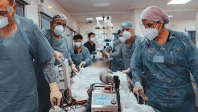 Photo of Tercera dosis: senadores y expertos coinciden en que sea obligatoria para personal sanitario y que labora en hogares de ancianos