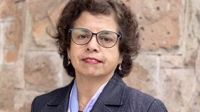 Photo of Aurora Williams asumirá gerencia de la Corporación Clúster Minero Región de Antofagasta