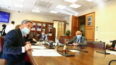 Photo of Comisión de Hacienda inició trámite de proyecto que define un nuevo régimen de donaciones
