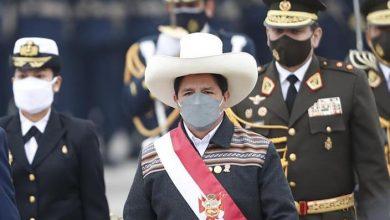 Photo of Asume Castillo en Perú, y acciones y moneda peruana se desploman