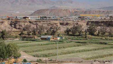 Photo of Región de Antofagasta la capital mundial del cobre que alberga a personas sin agua potable ni alcantarillado