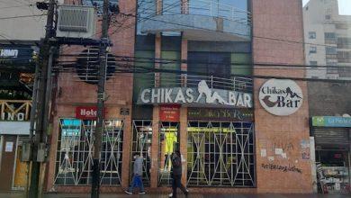 Photo of Minas Team y Chicas Bar de Antofagasta cerrados por incumplir protocolos Covid-19