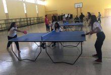 Photo of Comdes invita a los alumnos de básica 2º ciclo y media a participar en Campeonato Comunal de Tenis de Mesa