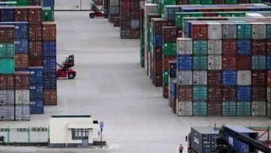 Photo of Sólido comercio entre Chile y China: exportaciones crecieron 39,5% e importaciones 61,6%