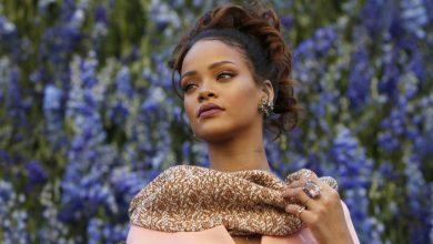 Photo of Rihanna es oficialmente milmillonaria y no es precisamente gracias a su música