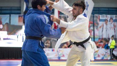 Photo of Juegos Deportivos Escolares: El judo alista torneo online para deportistas de la región