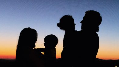 """Photo of """"No es ayuda, es responsabilidad compartida"""": SernamEG hace un llamado a dividir las tareas domésticas"""