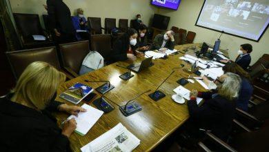 Photo of Comienzan audiencias de la comisión que analiza acusación contra Presidente Piñera
