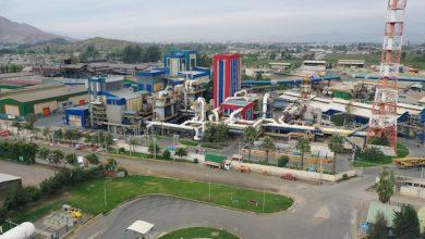 Photo of Aprueban RCA de proyecto que busca modernizar planta de Molymet para reducir en un 40% adicional sus emisiones anuales de SO2