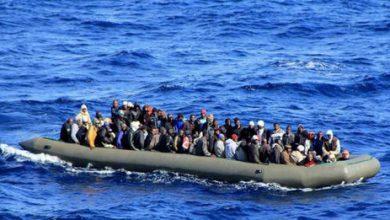 Photo of Misión de Ecuador viaja a México y EE.UU. por migración irregular y coyoterismo